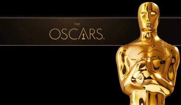 Top 20 đề cử Oscar 2018 dành cho những bộ phim xuất sắc nhất