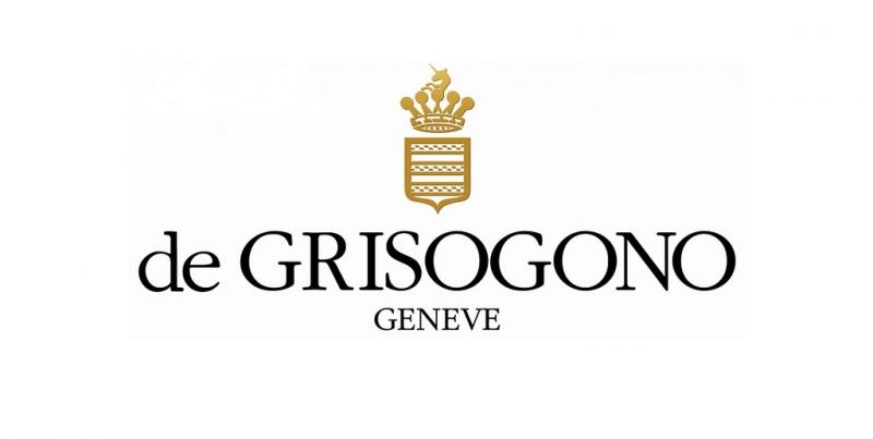 Thương hiệu nổi tiếng với những viên kim cương đắt giá de Grisogono (Nguồn: Sưu tầm)