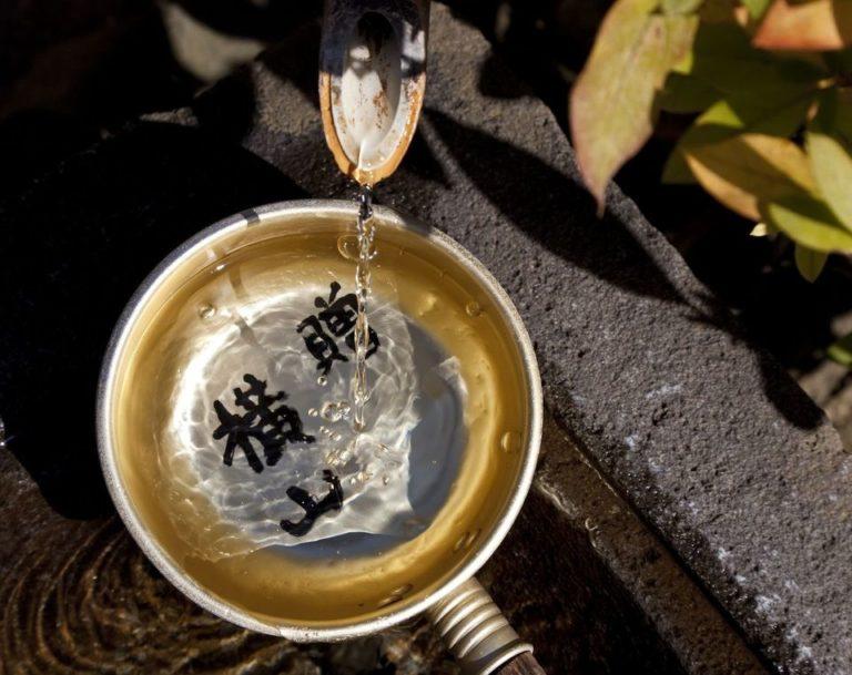 Những chiếc vòi nước là nguồn tạo ra nước sạch, và chúng không nên bị rò rỉ vì chúng tạo ra sự cạn kiệt trong cuộc sống của bạn