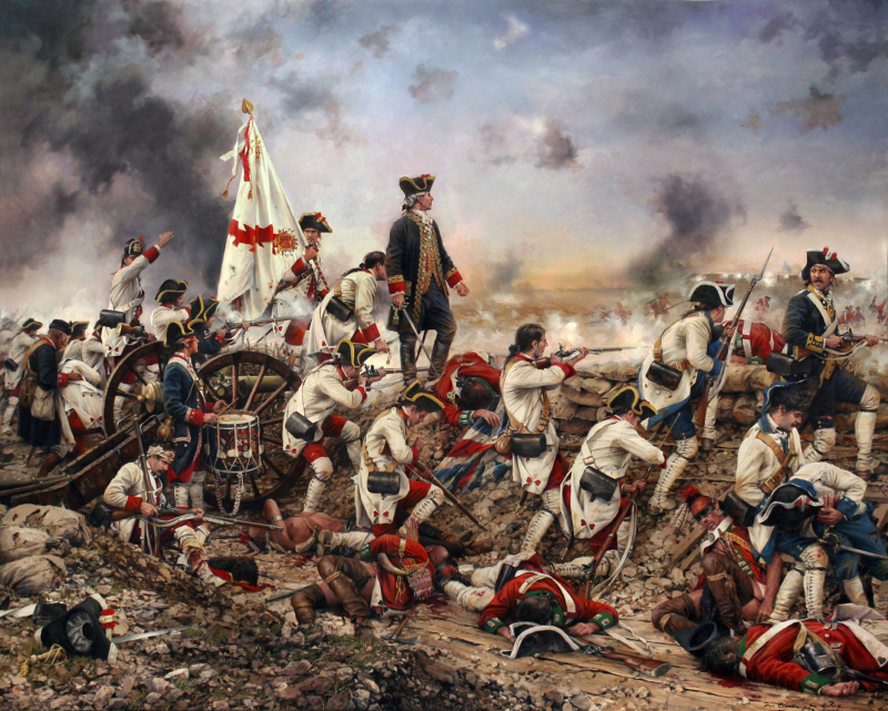 Đế quốc Tây Ban Nha