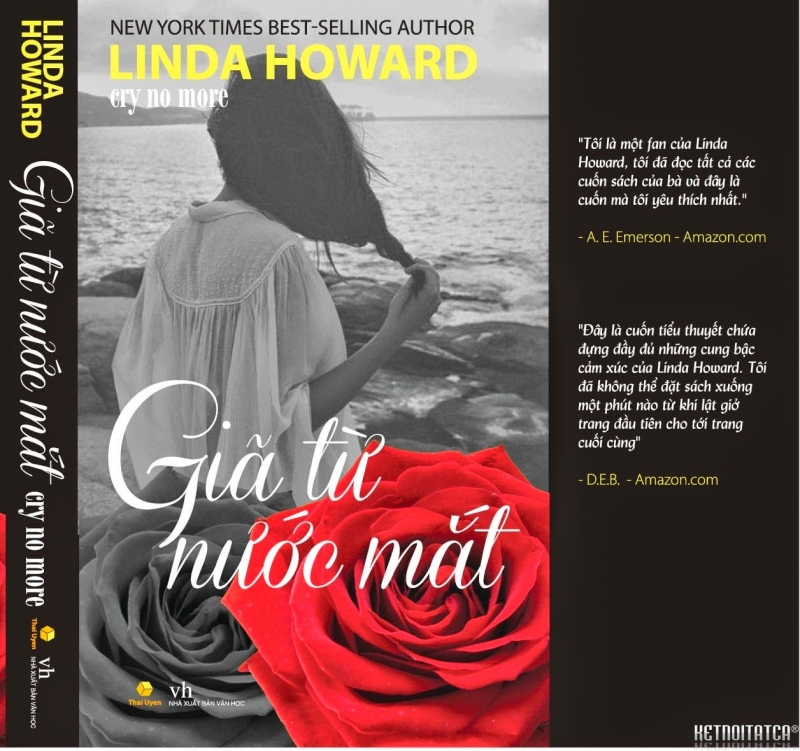 Linda Howard: