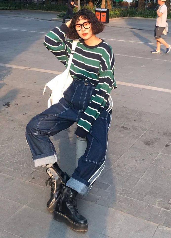Decao là nơi mà các tín đồ thời trang có thể tìm thấy những item hot trend đang thịnh hành nhất tại Việt Nam cũng như trên thế giới.