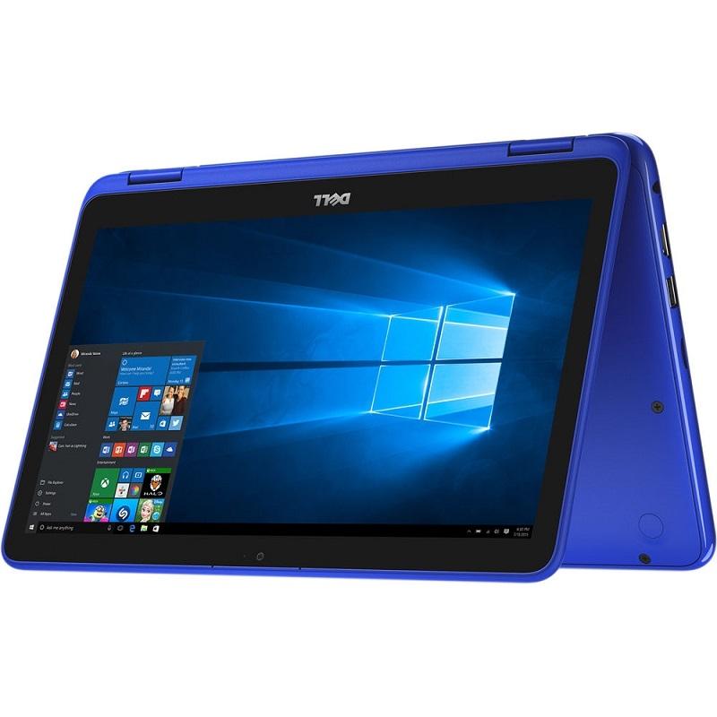 Dell i3168 - 0028LU