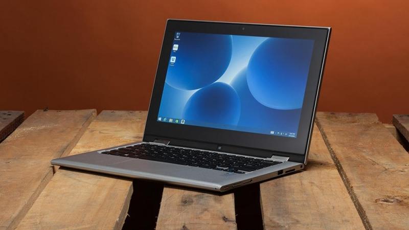 Dell Inspiron 11 3000 (11.6 inch)