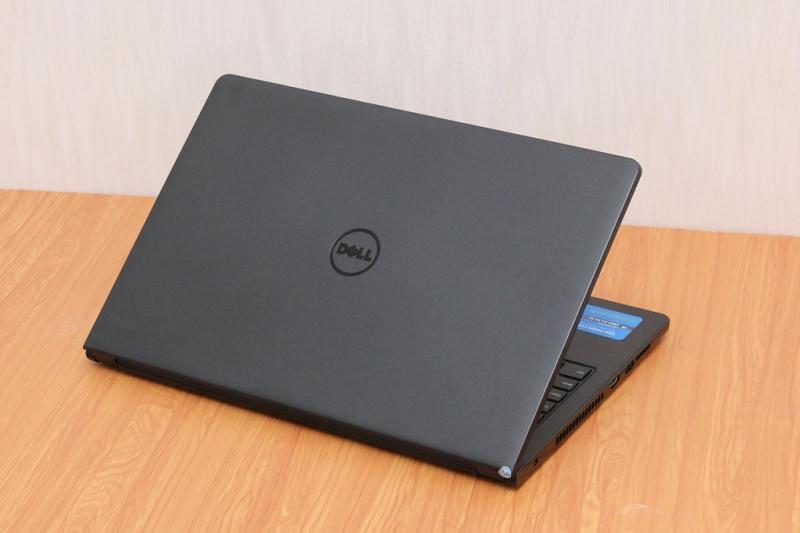 Top 10 chiếc laptop Dell dưới 20 triệu đồng đáng mua nhất hiện nay