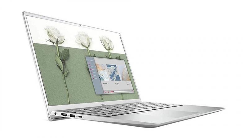Dell Inspiron N5505A R5 4500U/8GB/256GB/15.6