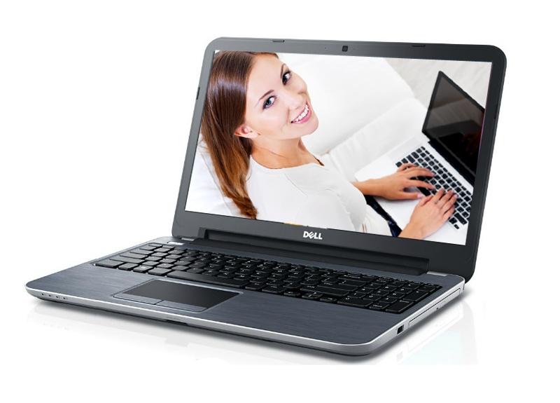 Dell Inspiron N5537C P28F003-TI34502
