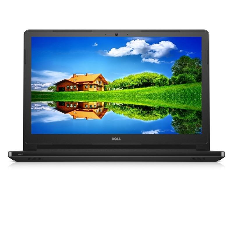 Dell V3558/i3-5005U
