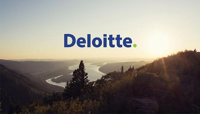 Deloitte đã tới Việt Nam được hơn 1/4 thế kỷ