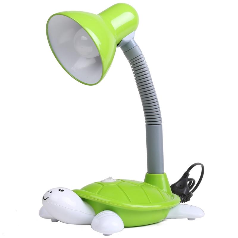 Đèn bàn điện quang