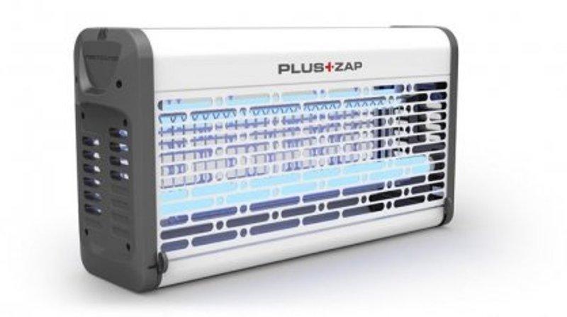 Đèn diệt côn trùng PlusZap