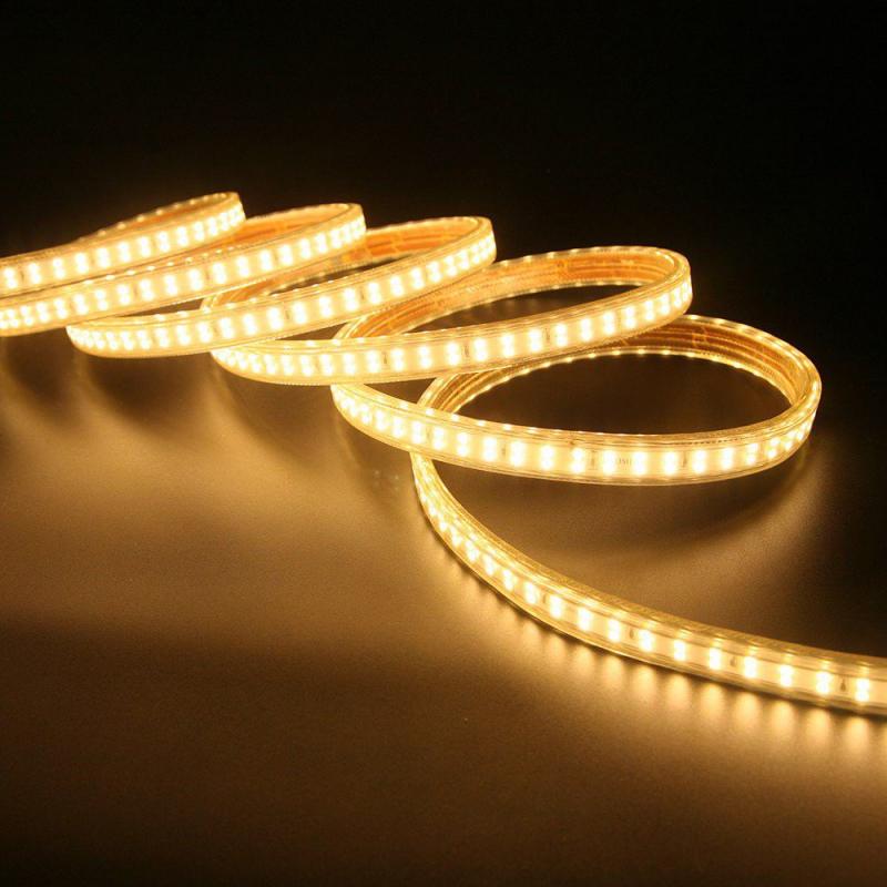 Đèn Led Gia Phúc