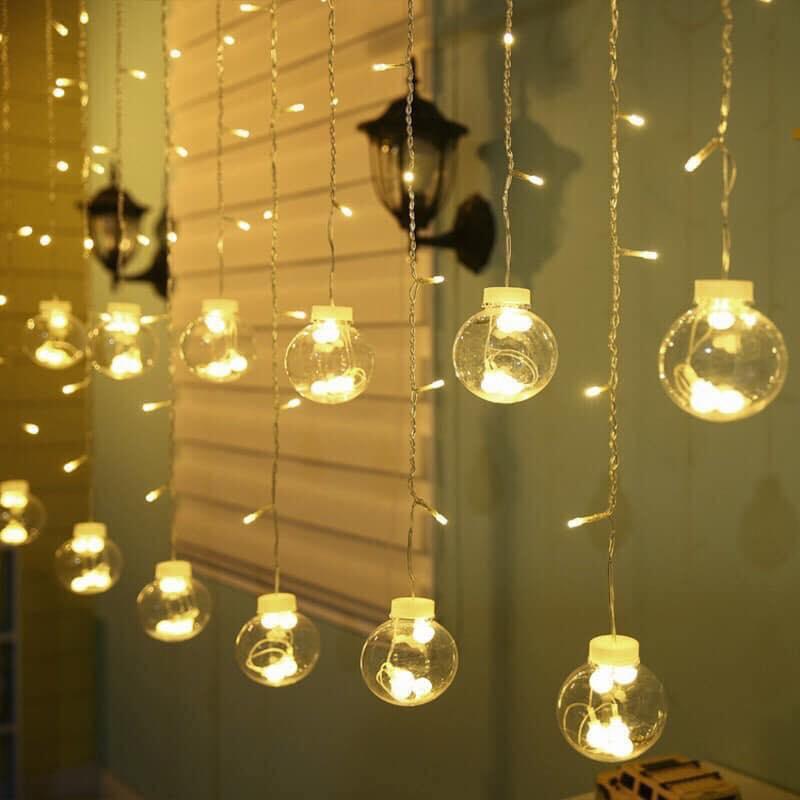 Đèn Led trang trí Nha Trang - Đèn Led siêu đẹp