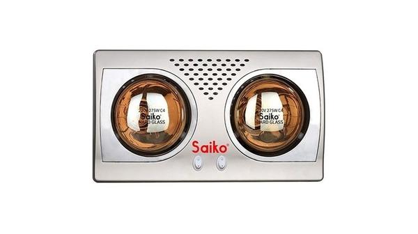 Đèn sưởi Saiko BH2551H