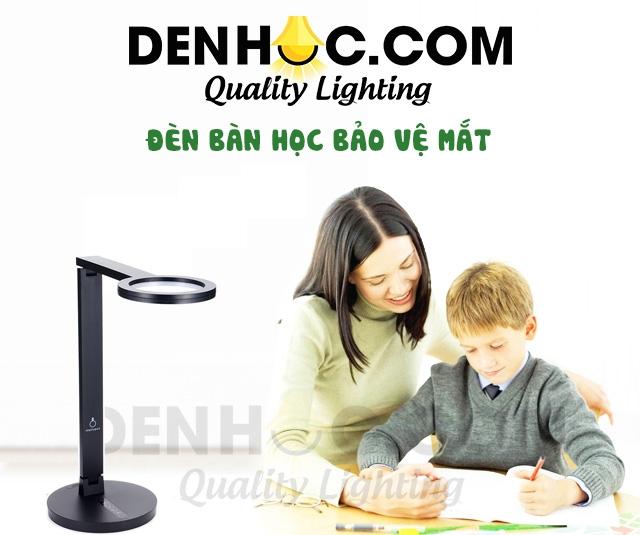 DENHOC.COM