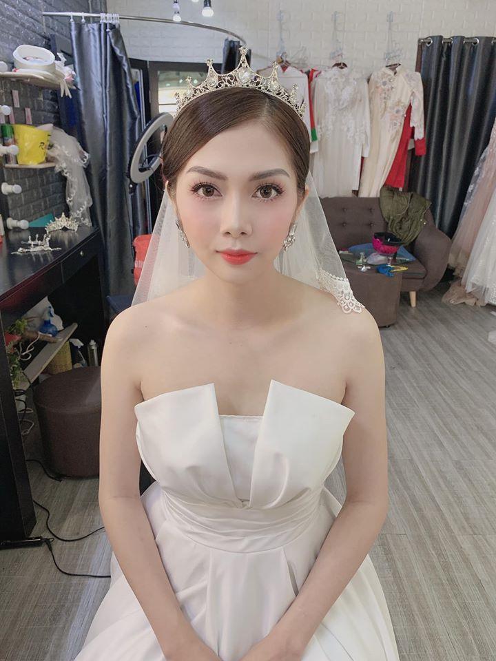 ĐẸP Wedding - Studio