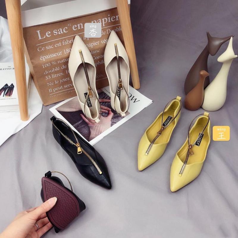 Destiny Shoes & Bags 30 Quang Trung