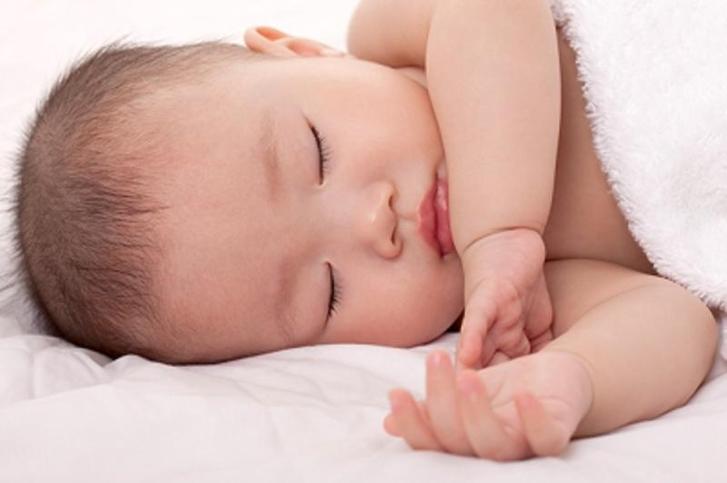 Đều đặn dành ra năm phút nghỉ ngơi để lấy lại năng lượng