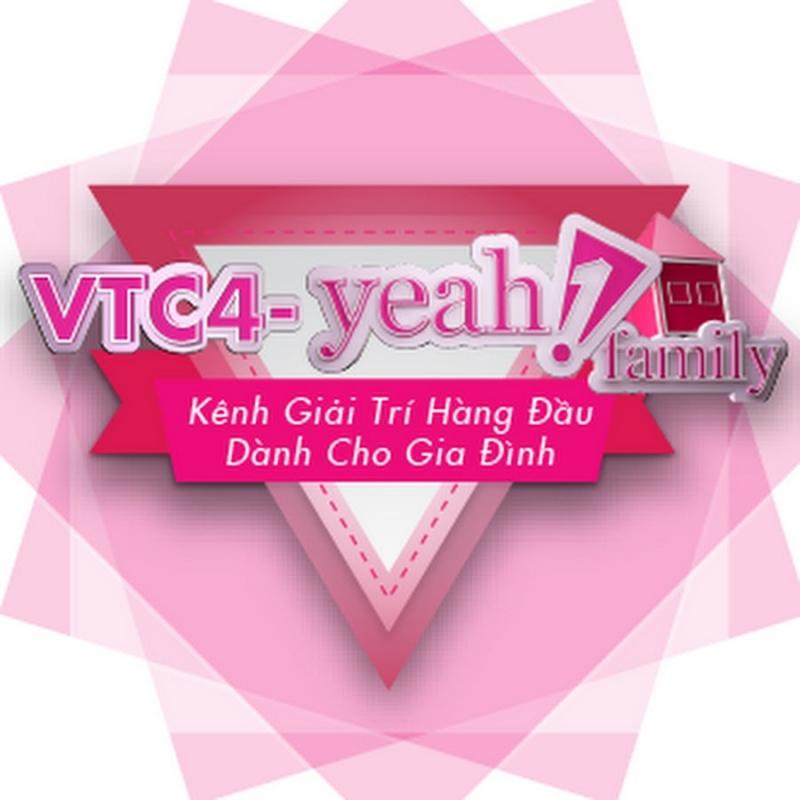 Yeah 1 và Chicilon Media là 2 công ty tại Việt Nam được DFJ VinaCapital rót vốn