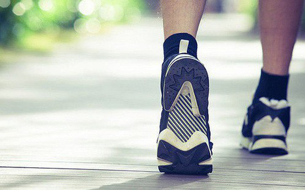 Đi dạo