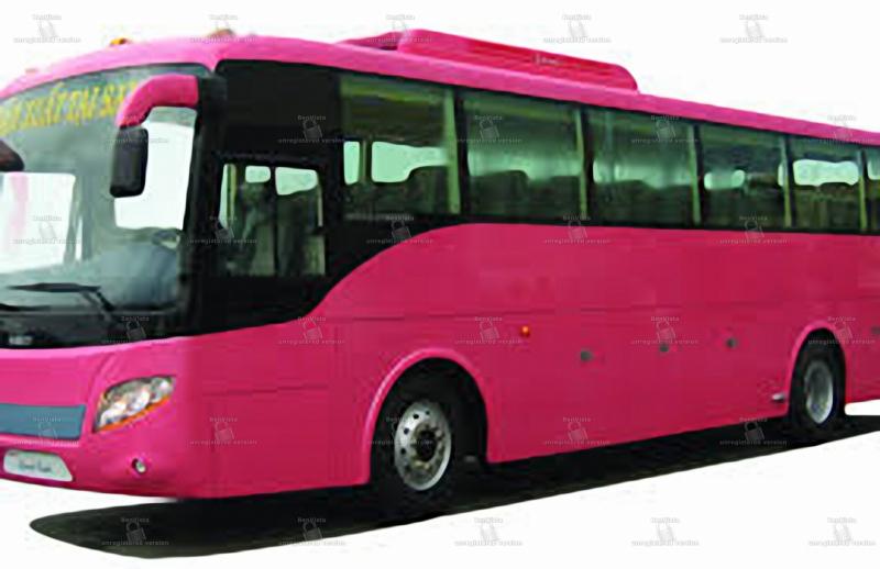Đi đến Phú Quốc bằng phương tiện gì?