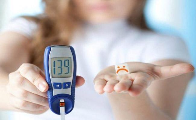 Bệnh tiểu đường do yếu tố di truyền
