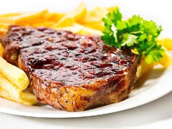 Top 9 Địa chỉ ăn bít tết ngon và chất lượng nhất Hải Phòng