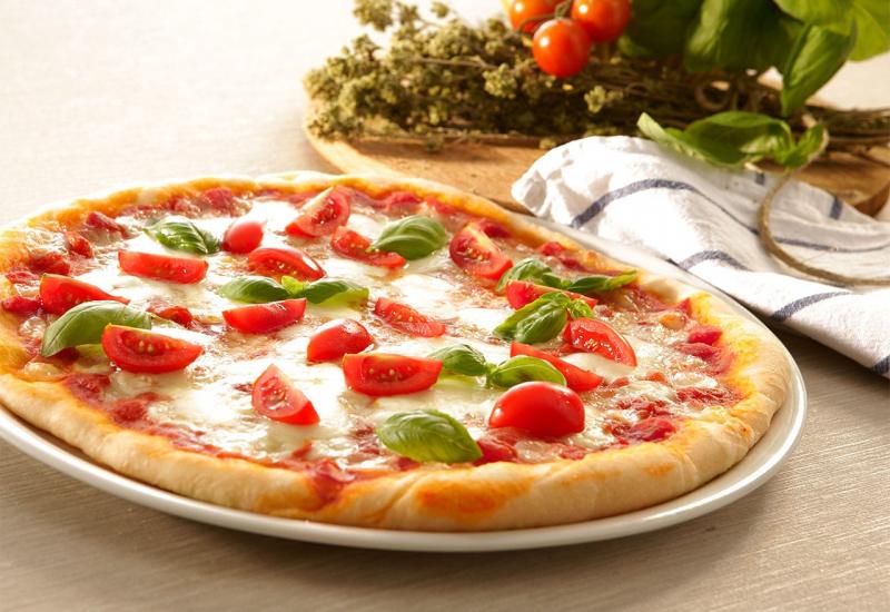 Top 6 Địa chỉ ăn pizza ngon và chất lượng nhất TP. Bảo Lộc