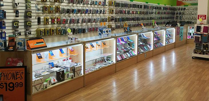 Top 6 Địa chỉ bán điện thoại uy tín nhất tại Nam Định