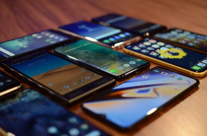 Top 8 Địa chỉ bán điện thoại uy tín và chất lượng nhất TP. Rạch Giá, Kiên Giang