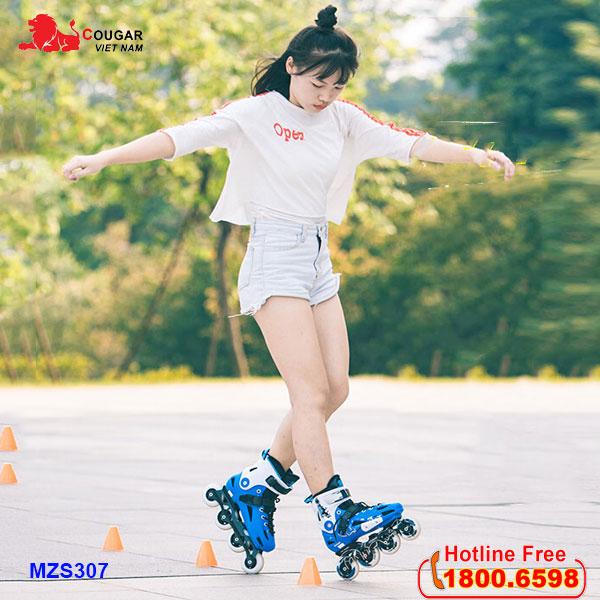 Top 7 địa chỉ bán giày trượt patin chính hãng chất lượng nhất tại Hà Nội