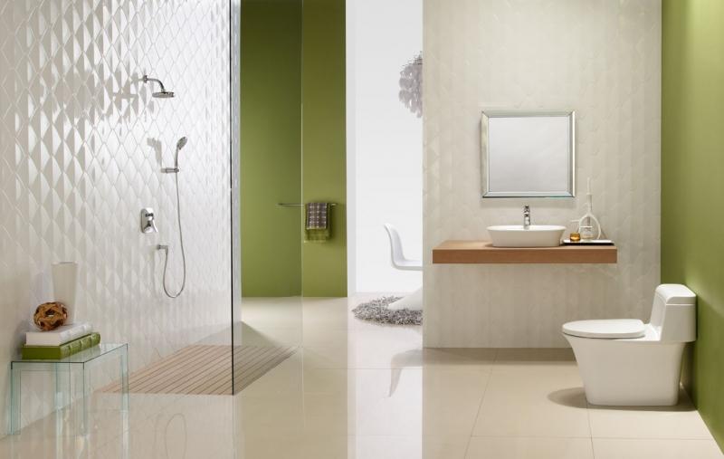 Top 10 địa chỉ cung cấp thiết bị vệ sinh tốt nhất TP.HCM