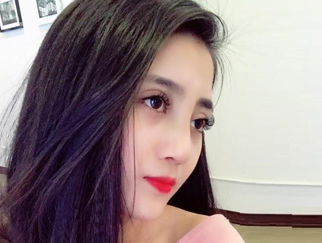 Top 8 địa chỉ căng da mặt uy tín hàng đầu Hà Nội