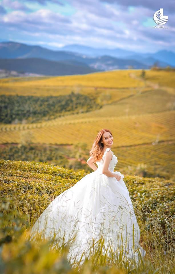 Top 9 địa chỉ cho thuê váy cưới đẹp nhất Cần Thơ