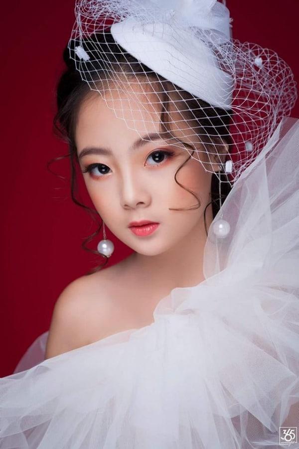 Top 7 địa chỉ đào tạo người mẫu nhí chuyên nghiệp nhất tại Tp HCM