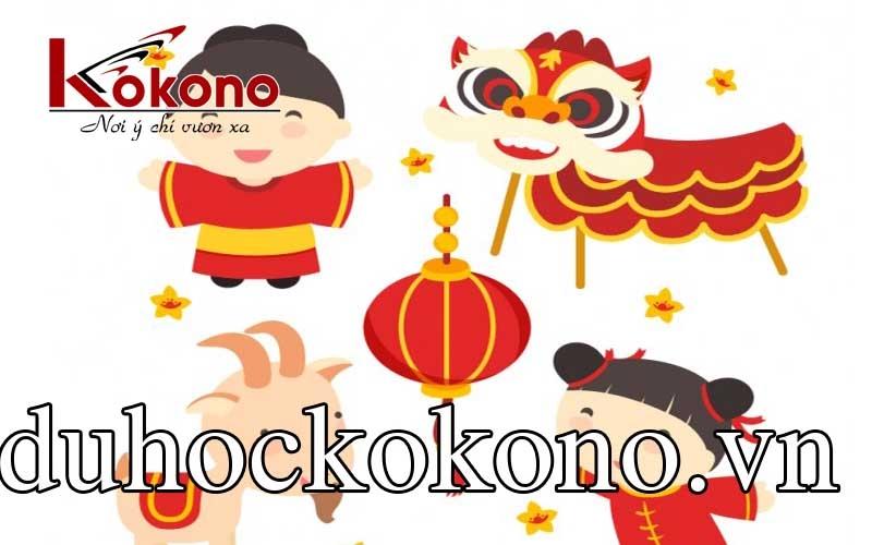 Kokono tự hào là một trong những trung tâm hàng đầu về đào tạo tiếng Nhật cho học viên