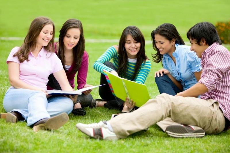 Today Education - địa điểm học tiếng Anh tốt nhất TP. HCM
