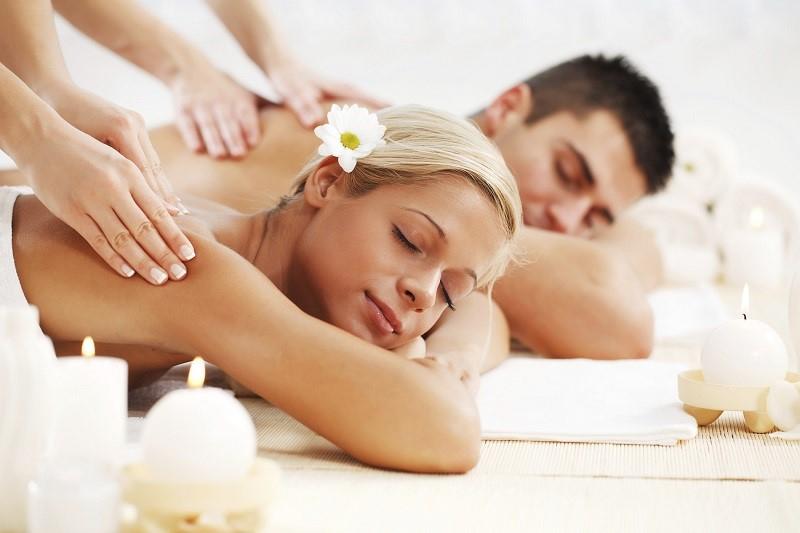 Top 4 địa chỉ massage thư giãn tốt nhất quận Thanh Xuân, Hà Nội
