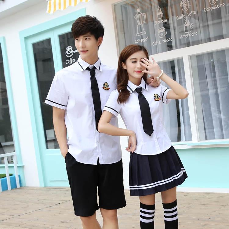 Top 8 địa chỉ may đồng phục học sinh chất lượng cao ở Hà Nội