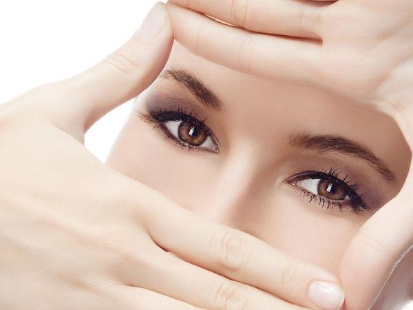 Top 10 bệnh viện mổ mắt cận thị uy tín nhất Hà Nội