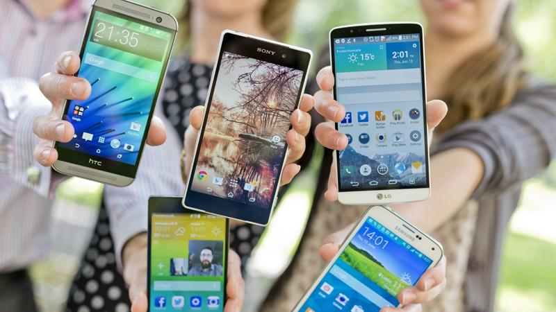 Top 7 Địa chỉ mua điện thoại uy tín nhất tại Sài Gòn