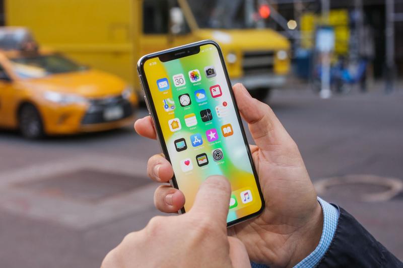 Top 5 Địa chỉ mua iPhone cũ/mới uy tín nhất Bến Tre