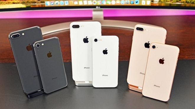 Top 6 Địa chỉ mua iPhone cũ/mới uy tín nhất Cà Mau