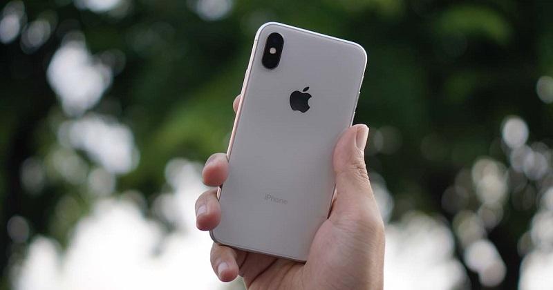 Top 6 Địa chỉ mua iPhone cũ/mới uy tín nhất Thanh Hóa