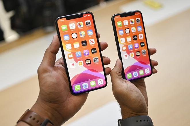 Top 6 Địa chỉ mua iPhone cũ/mới uy tín nhất TP. Buôn Ma Thuột