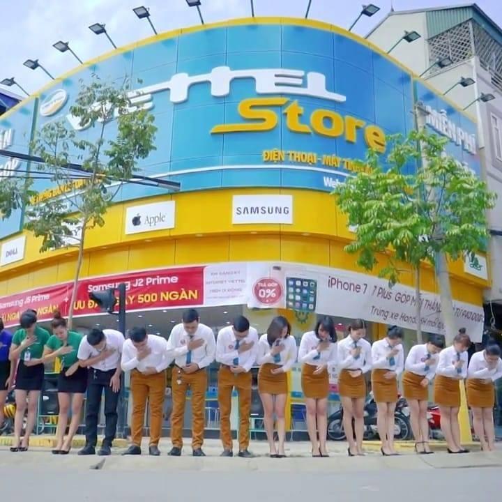 Top 7 Địa chỉ mua máy tính/laptop uy tín nhất Đồng Tháp
