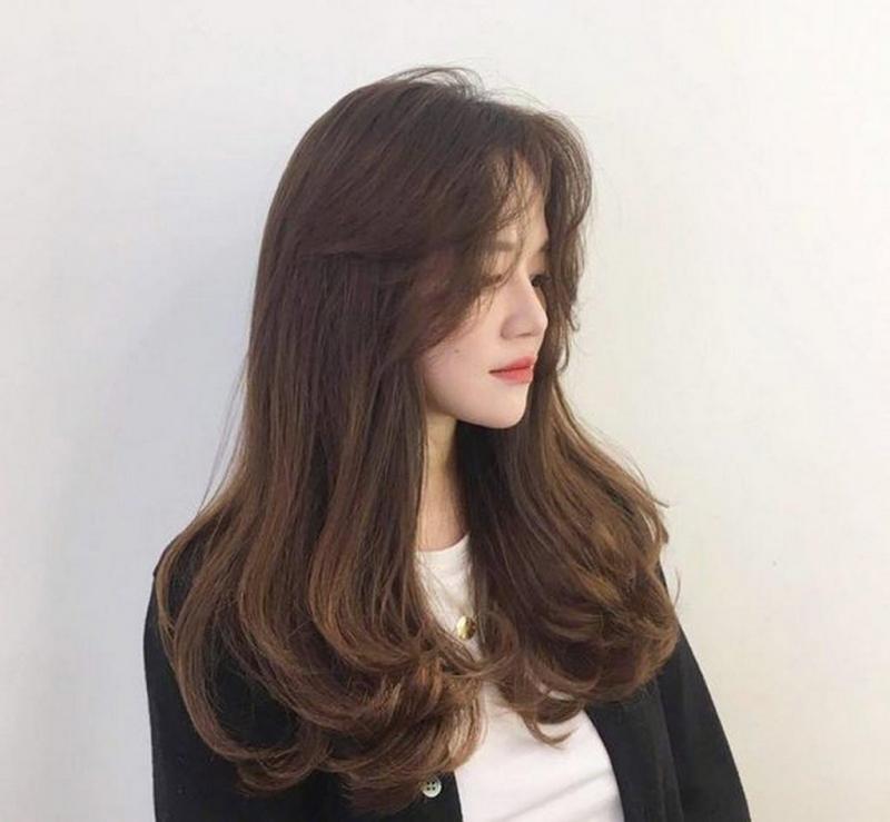 Top 8 địa chỉ nối tóc uy tín nhất Thái Nguyên
