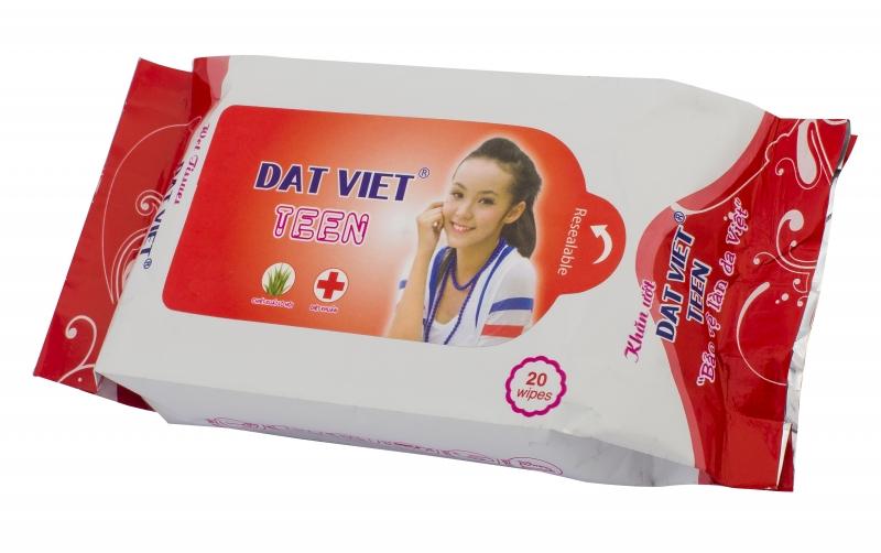 Top 10 công ty sản xuất khăn ướt, khăn lạnh tốt và an toàn nhất Việt Nam