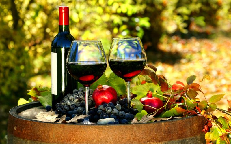 Top 6 địa chỉ sản xuất rượu chất lượng nhất Hà Nội
