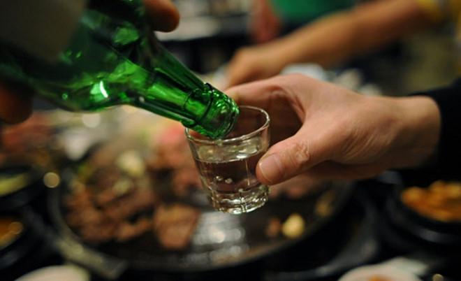 Top 6 địa chỉ sản xuất rượu chất lượng nhất Hồ Chí Minh